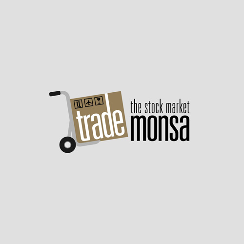 identidad corporativa Trade Monsa