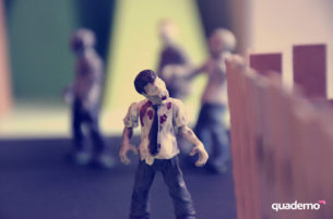Zombie_Making_Of_9