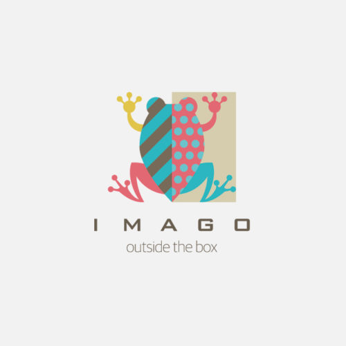IMAGO INNOVATION