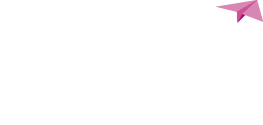 creative loyalty